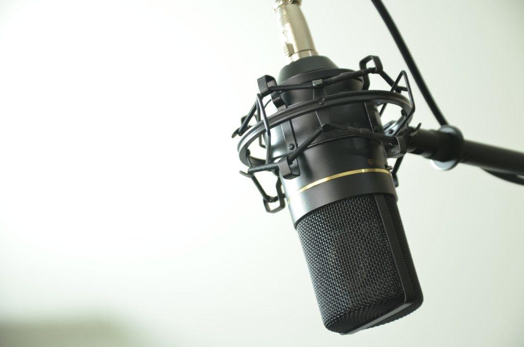 audio 1844798 1920